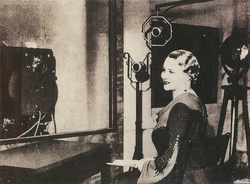 Beatrice Bretty